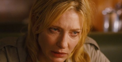 blue jasmine watch online film review