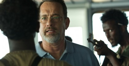 Captain Phillips - watch online - film review