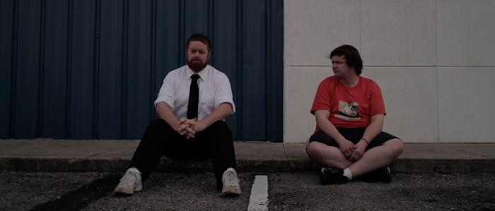 Straight-to-VOD Thursday: Cinema Six
