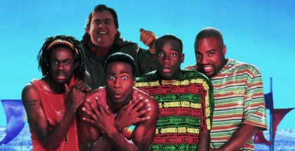 cool runnings - watch online - film review