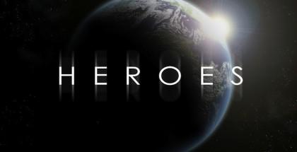 heroes lovefilm watch online - retrospective