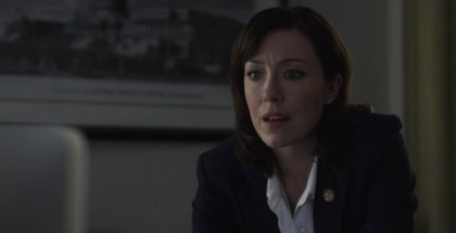 House of Cards Season 2 Episode 12 review