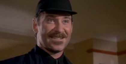 kevin kline a fish called wanda