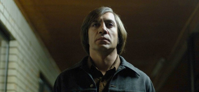 VOD film review: No Country for Old Men