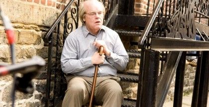 synecdoche new york watch online
