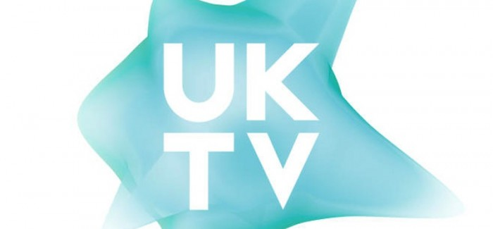 Yesterday and Really launch seven-day catch-up on YouView