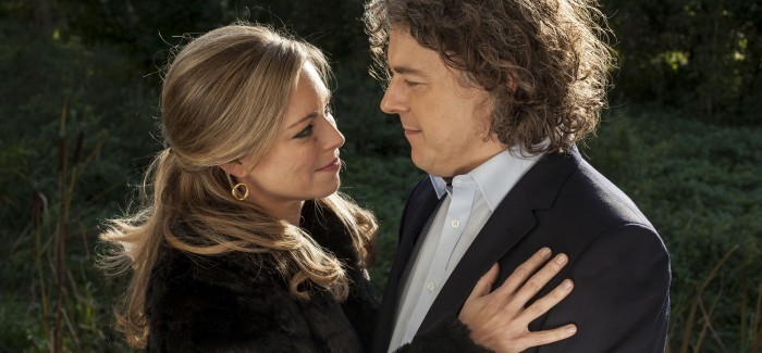 A look back at Jonathan Creek – and what made it so magic
