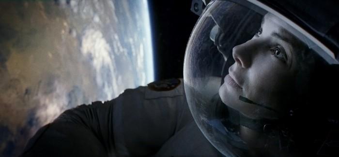 A trip through Gravity's extras: iTunes vs Blu-ray