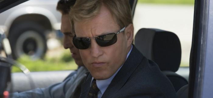 UK TV review: True Detective – Season 1, Episode 4