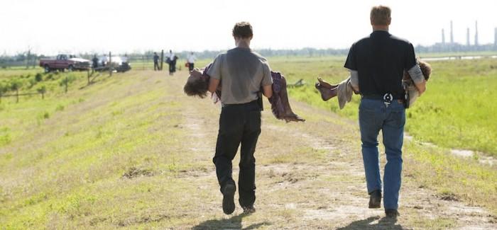 UK TV review: True Detective – Season 1, Episode 5