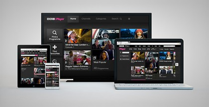 new bbc iplayer better than the old iPlayer