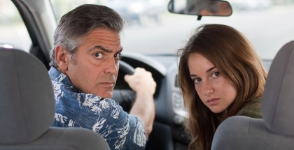 the descendants watch online