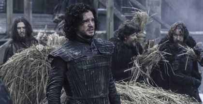 Game of Thrones Series 4 Episode 5 review