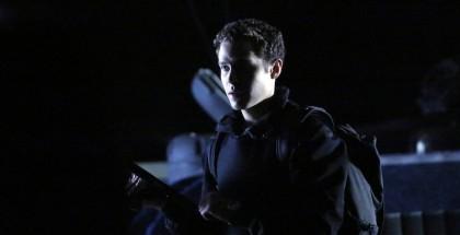 MARVELS AGENTS OF S.H.I.E.L.D. Episode 17