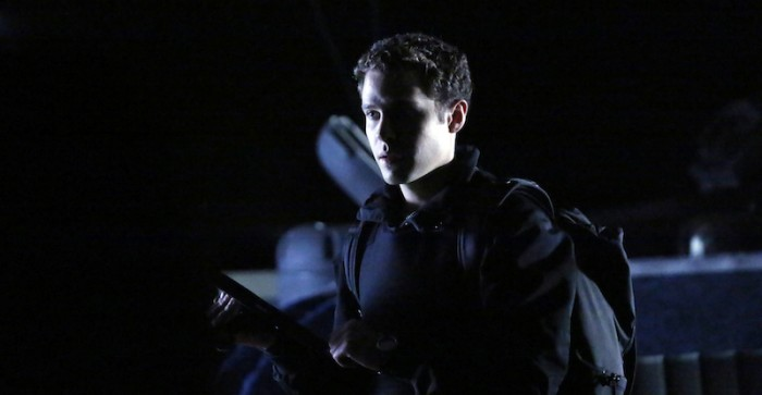 VOD TV review: Agents of S.H.I.E.L.D. Episode 16 (End of the Beginning)