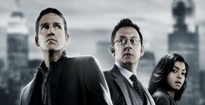 Person of Interest Netflix UK review