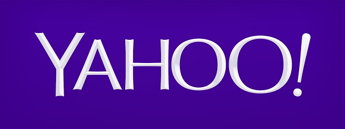 Yahoo Screen shuts up shop after $42m Community gamble