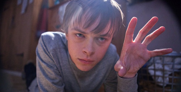 VOD film review: Chronicle
