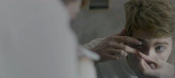 BBC Three box set review: In the Flesh (Season 1)
