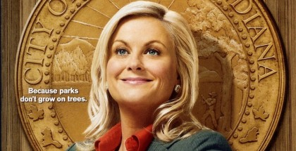 parks and recreation season 1 watch online uk