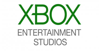 xbox entertainment studios - 12 TV shows