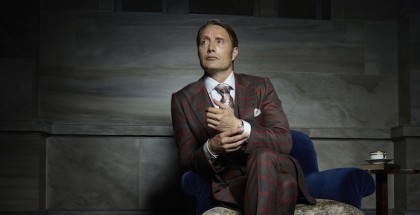 Hannibal Season 2 Episode 1 review