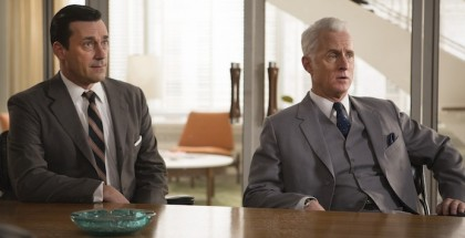Mad Men Series 7 Episode 6