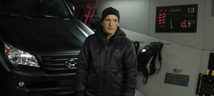 Agents of S.H.I.E.L.D. Episode 18: How has The Winter Soldier affected Marvel's TV show?