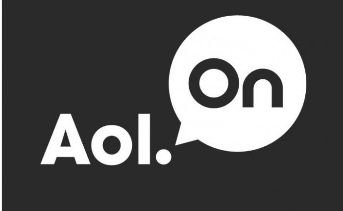 AOL On announces 16 original series including James Franco movie show