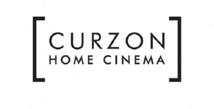 curzon home cinema logo