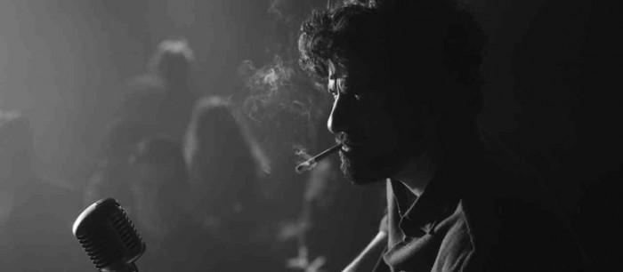 VOD film review: Inside Llewyn Davis