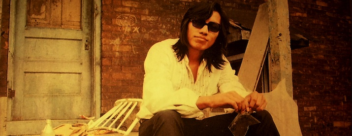searching for sugar man documentary