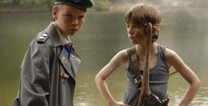 son of rambow watch online