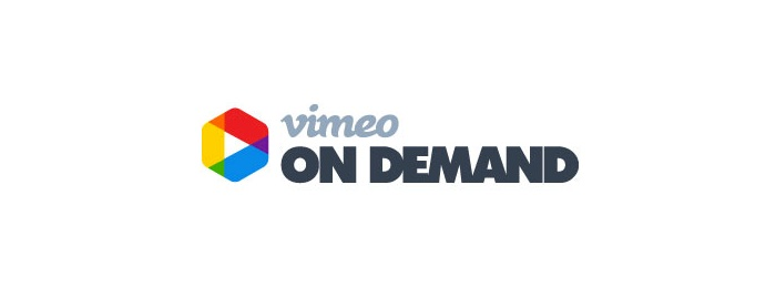 Vimeo announces first original show High Maintenance