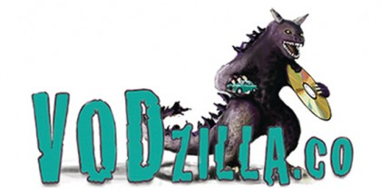 VODzilla.co logo