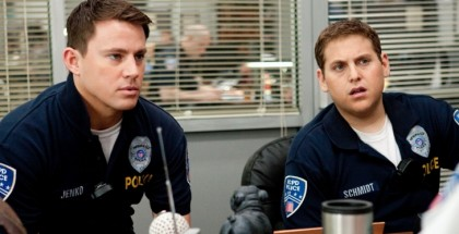 21 jump street watch online