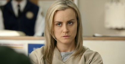 Orange Is the new Black Season 2 review