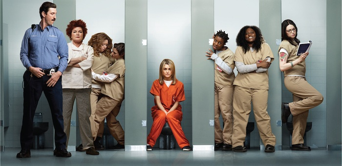 Netflix TV review: Orange Is the New Black Season 2 (Episode 13)
