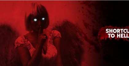 FrightFest VOD horror