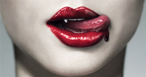 10 questions you need answered before seeing True Blood Season 7