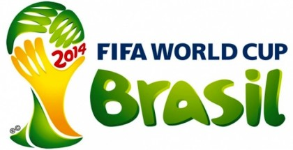 2014 World Cup catch-up VOD TV guide