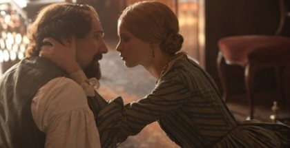 invisible woman film watch online