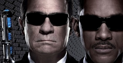 men in black 3 watch online