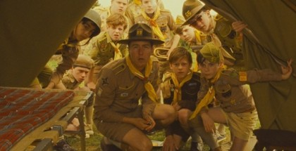 Moonrise Kingdom watch online UK