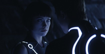 tron legacy watch online