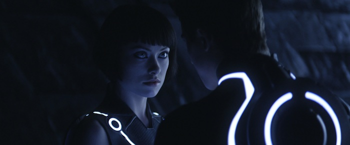 VOD film review: TRON: Legacy