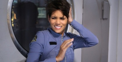 Amazon Extant most-watched TV show