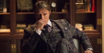 Hannibal Season 2 finale review