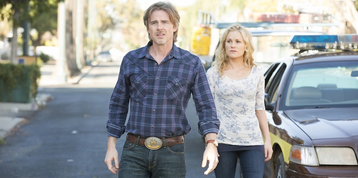 VOD TV review: True Blood Season 7 Episode 2 (You Found Me)