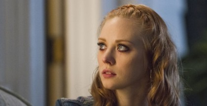 TRUE BLOOD Season 7 Episode 1 review